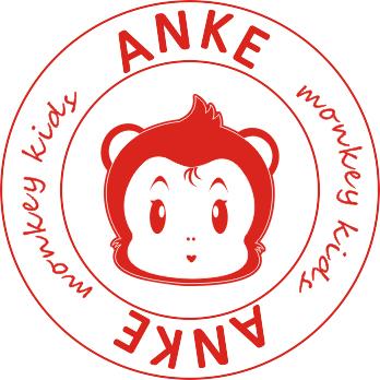 如何加盟安可猴童装,分享时尚童装市场为何近年来持续火爆