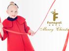 法纳贝儿童装――时尚、品位与舒适的结合