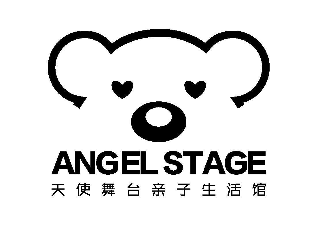 2018年米芝儿童装&天使舞台亲子装诚招全国加盟代理商4008-598-981