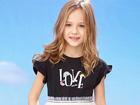 小人物创业|大品牌开店|的纯快时尚品牌童装折扣加盟批发