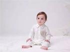 『植棉制』以妈妈的初心来制作每一件衣服