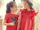 美国百年童装品牌安娜与艾伦 全方位扶持无忧致富