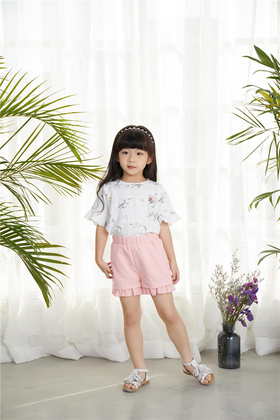 西瓜王子童装让我知道:国产的也是值得信赖的