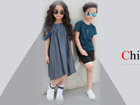 人生之路,介及起步——佛山市介及童装品牌加盟