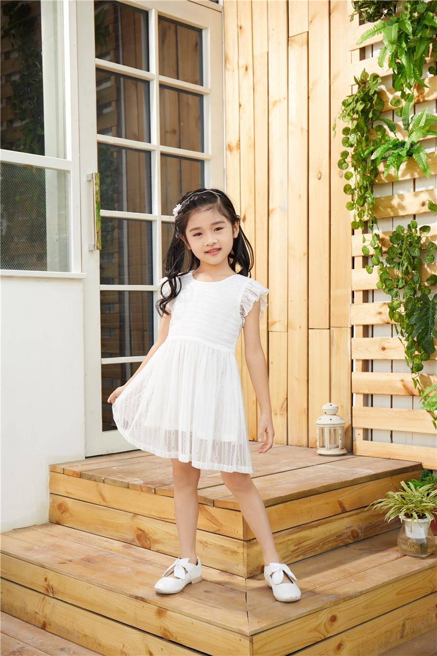 西瓜王子童装市场需求旺盛 品牌独创不断推出更多新品