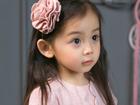广州三只鼠童装加盟,迎合顾客消费需求,引领儿童服饰时尚新理念