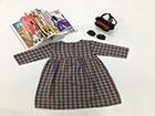 韩版童装嗨抱抱一线品牌折扣童装进货货源