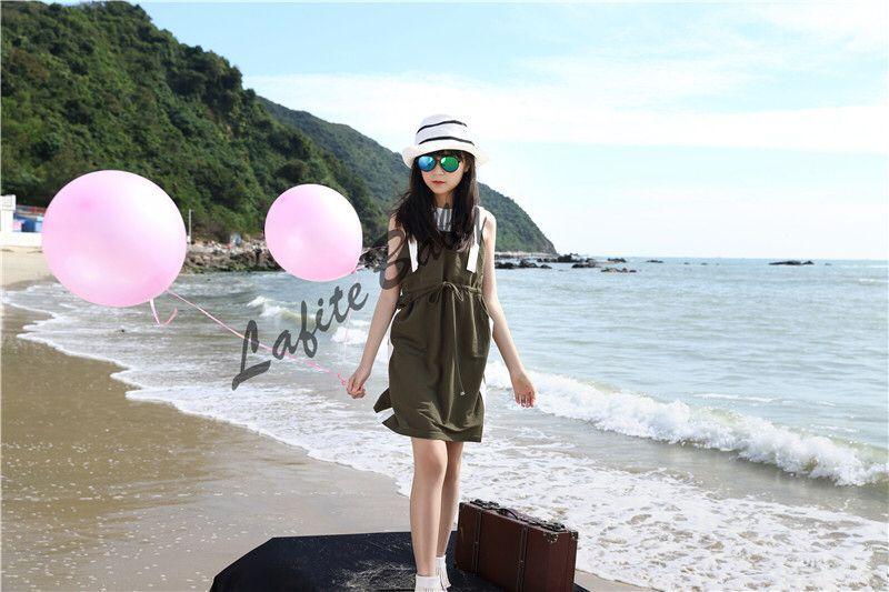 拉斐贝贝韩版童装,潮妈萌娃爱选的就是它