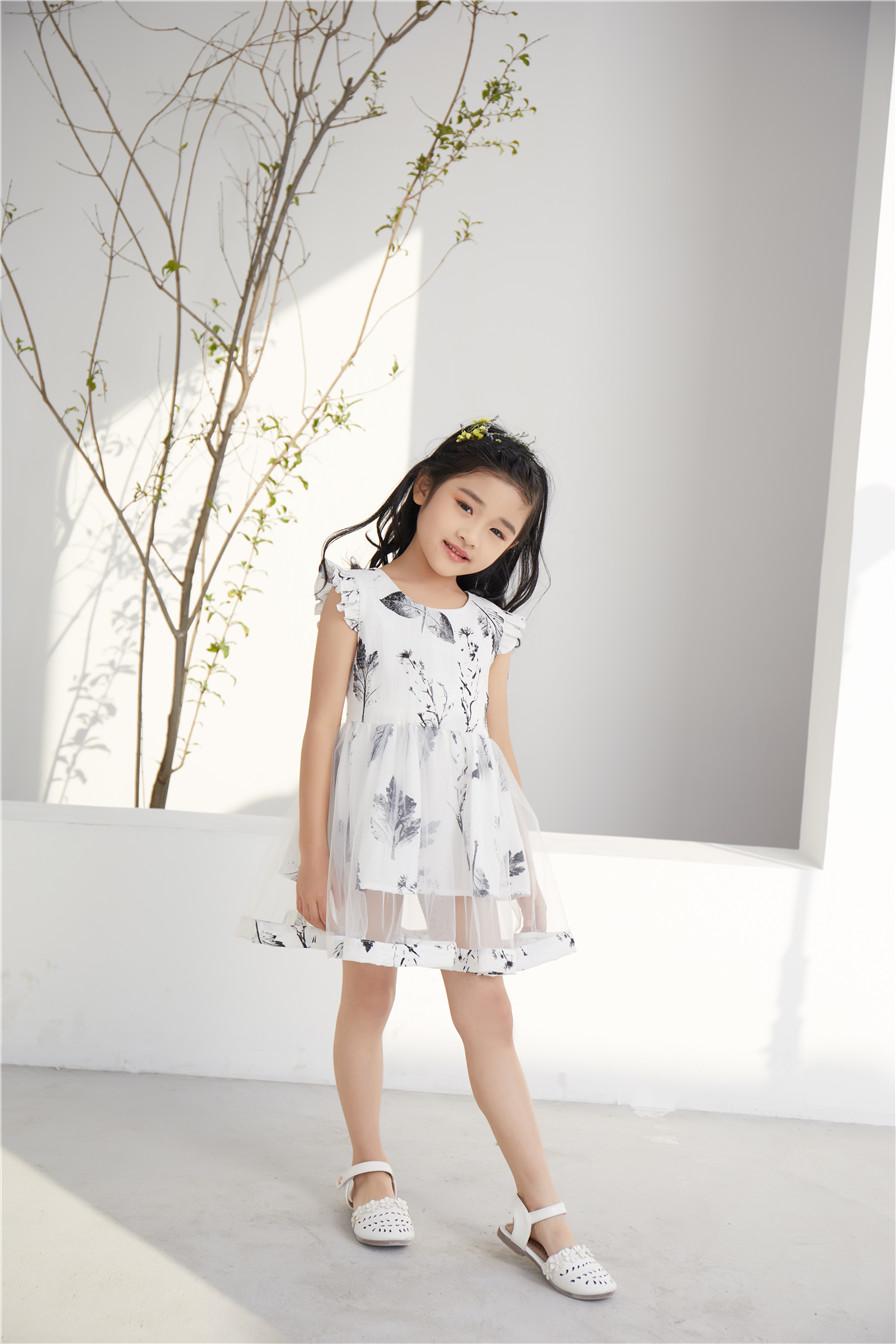 童心童趣服饰童装集合店怎么样,这才是童装行业发展的未来