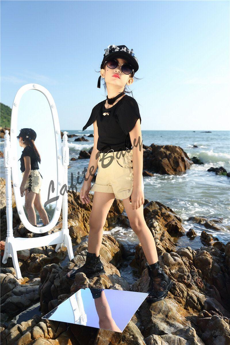 拉斐贝贝童装是名牌吗,行业中的明星品牌