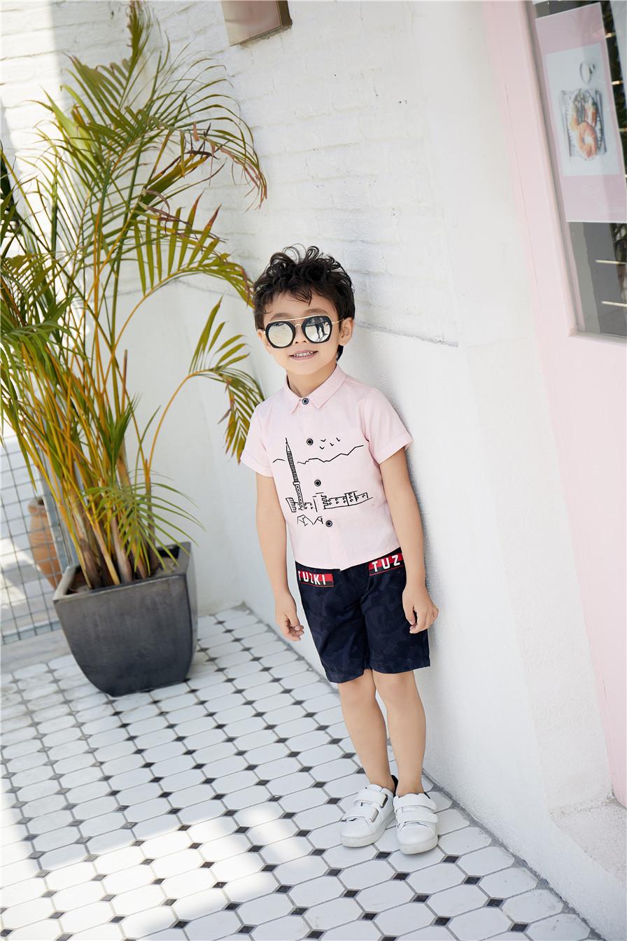 西瓜王子童装,超强的实力大品牌