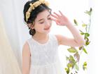 开创3+1童装品牌新模式 快乐精灵成为网红童装品牌