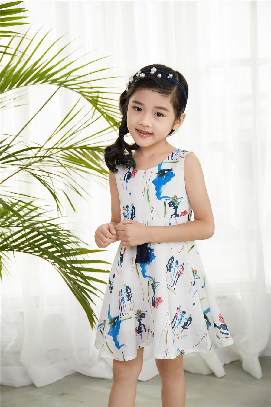 西瓜王子童装,全面满足童装市场需求