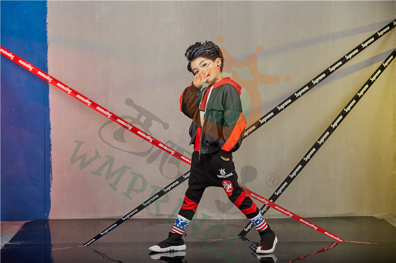 童装品牌西瓜王子,助你的创业之路越走越顺