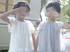 安尼贝贝童装加盟 打造非凡的时尚魅力