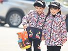 ELSTINKO潮牌时尚童装诚招全国加盟联营代理商