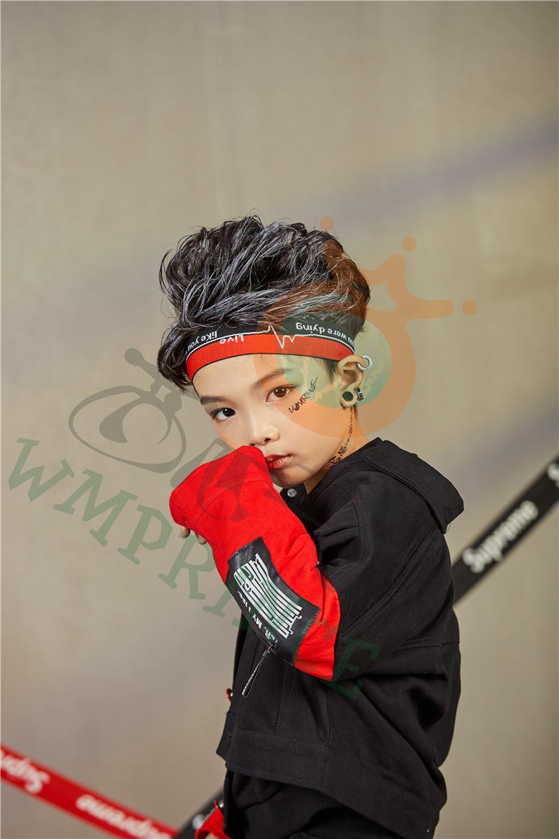 西瓜王子童装,市场上最受欢迎的品牌