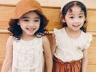 城市核心童装品牌 维尼叮当童装值得加盟