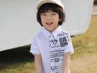 祝贺欧米源童装进驻广州南沙话汇购物广场