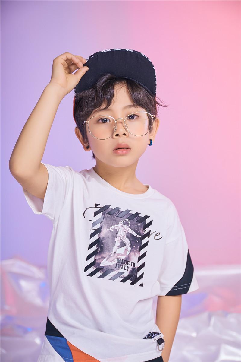关于佛山市童心童趣服饰有限公司是真是假 用心创作每一