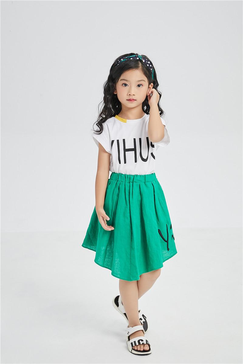 佛山市童心童趣服饰有限公司是真的吗?