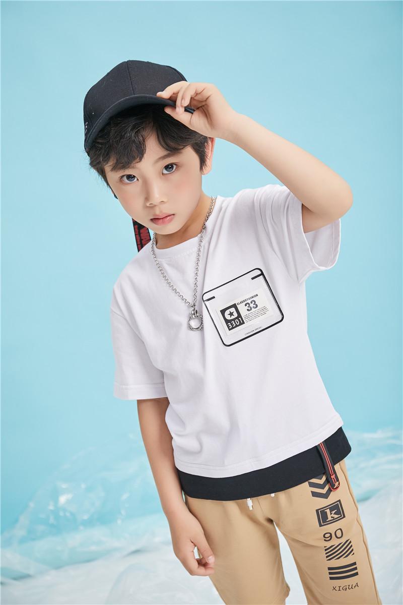 不必害怕失败,佛山市童心童趣服饰有限公司成为最有远见的创业者