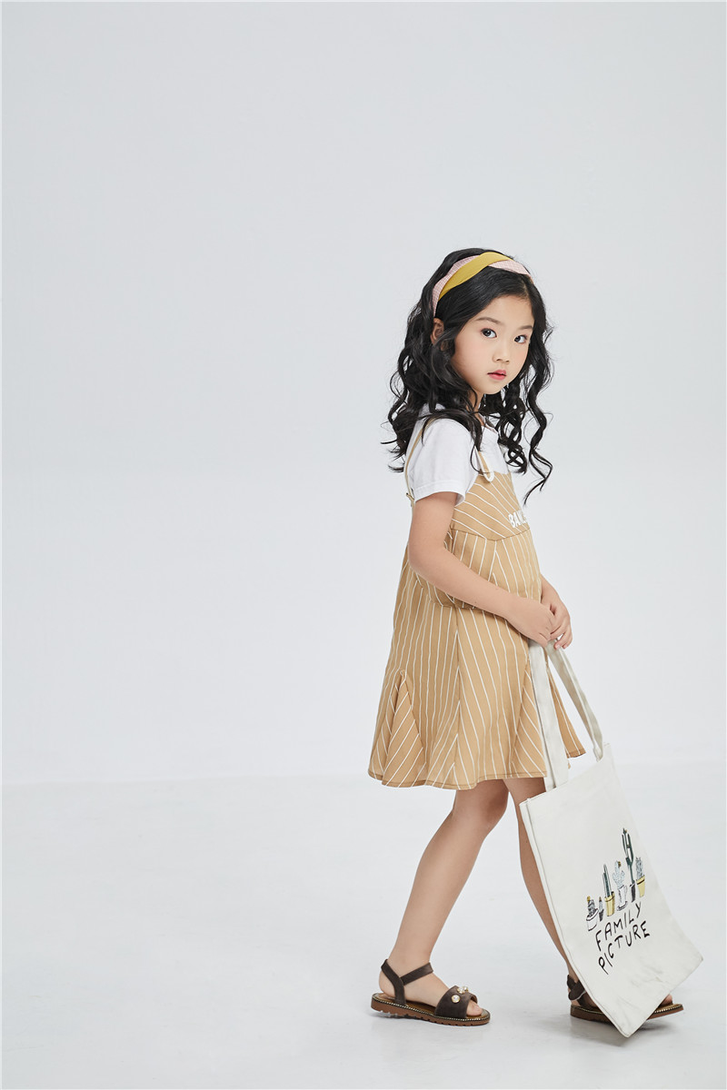 佛山市童心童趣服饰有限公司是不是真的?