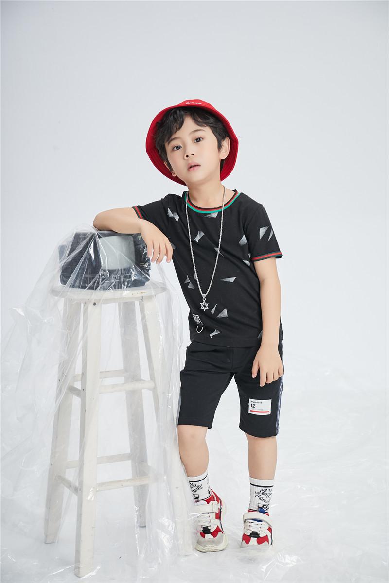佛山市童心童趣服饰有限公司加盟靠谱吗?