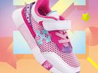 永高人童装童鞋 中国少年儿童鞋服领先品牌