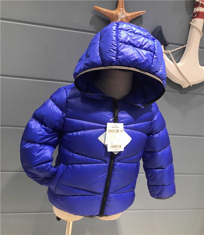有哪些比较出名的童装品牌,巴拉巴拉进货渠道