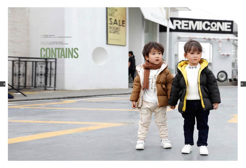 0加盟 0保證金,品牌童裝廠家歡迎洽談!