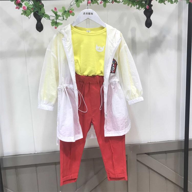 是童装难做?还是你的童装店铺生意难做?