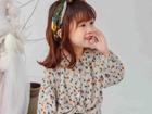 城市核心童裝品牌 維尼叮當童裝值得加盟