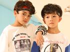 国际高端童装品牌叽叽哇哇 无加盟费、厂家直销