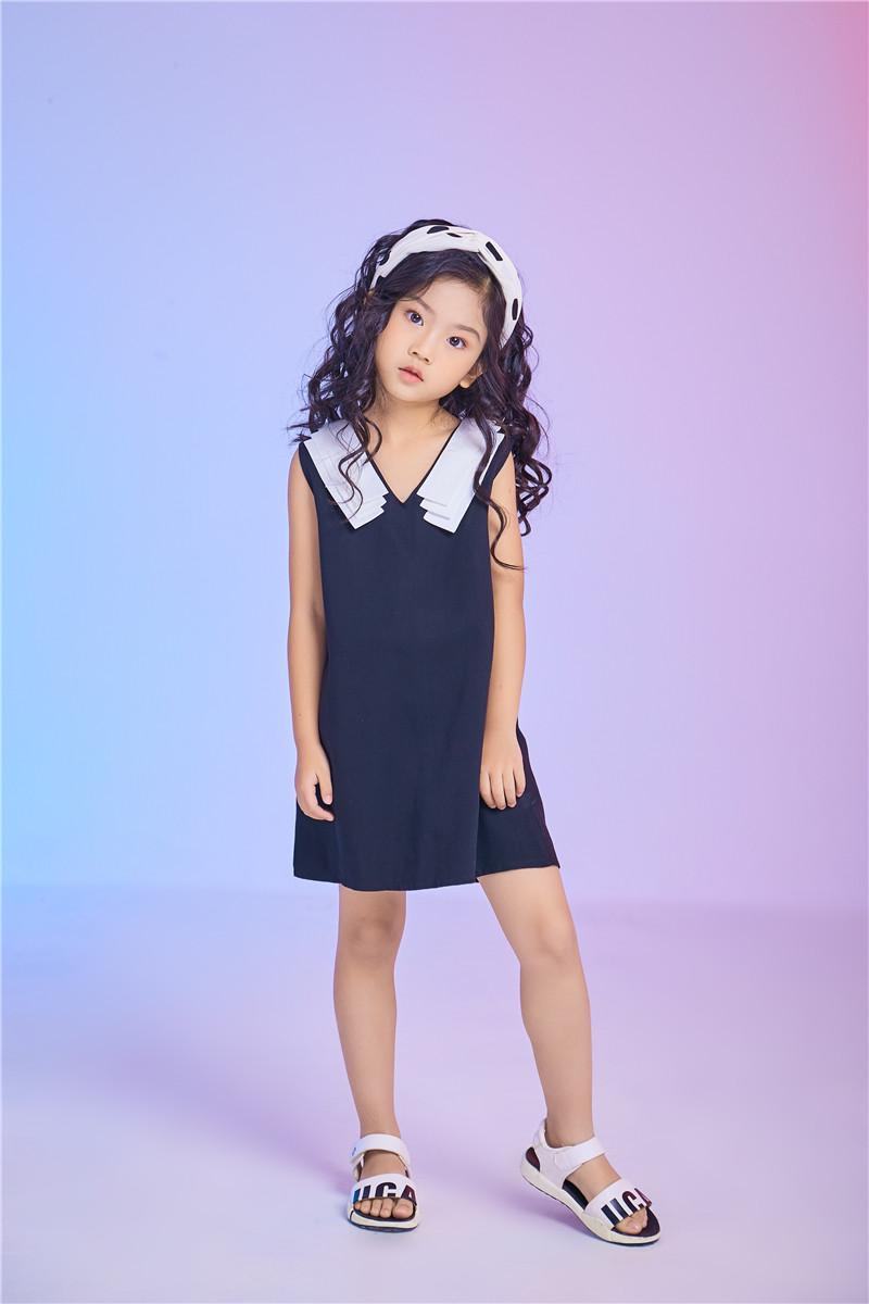 展现你最可爱动人的一面,童心童趣服饰有限公司点燃你的可爱