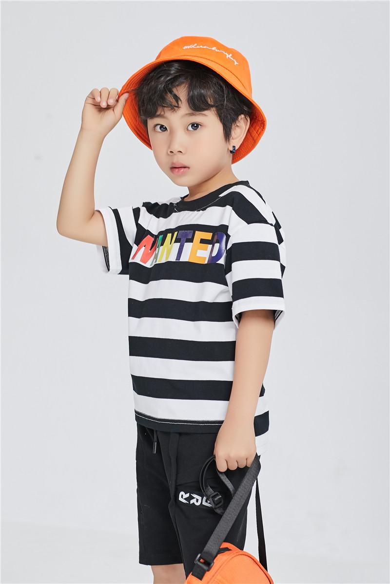 与童心童趣服饰有限公司携手创业,成为服装界大佬