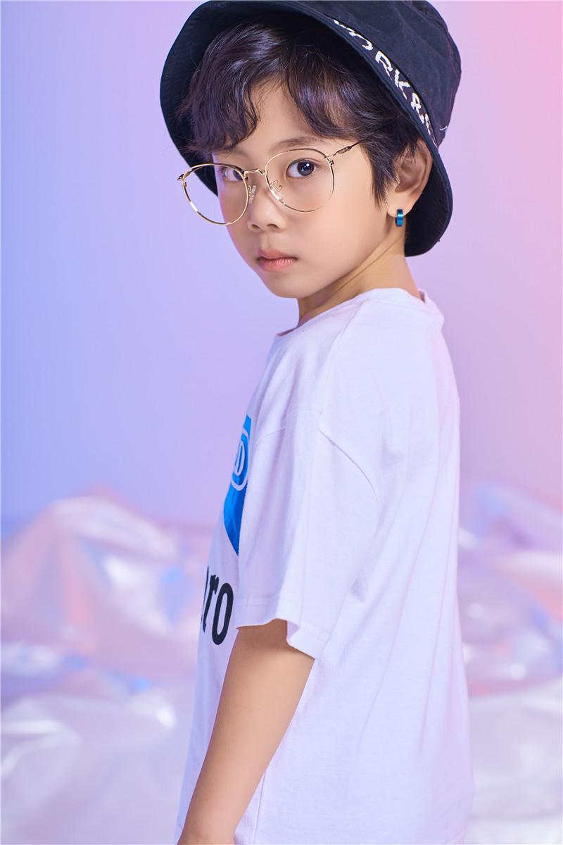 看得见的佛山市童心童趣服饰有限公司质量 打造一流童装品牌