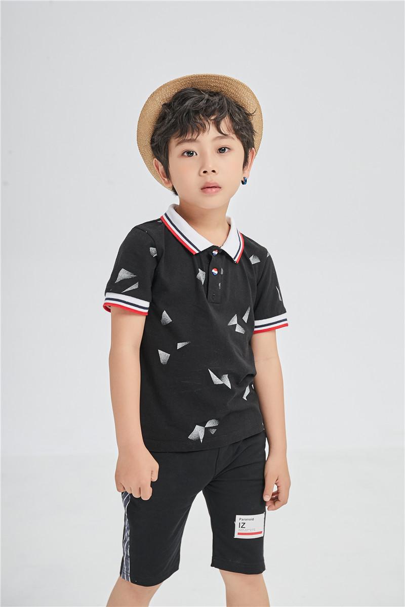 佛山市童心童趣服饰有限公司品质至尊赢得市场抢占发展先机