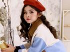 十大童装品牌叮当猫潮童 打造一站式儿童生活馆