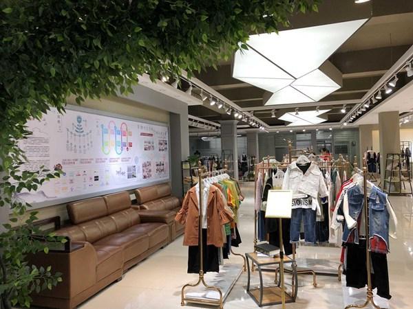 品牌折扣童装店未来的发展趋势