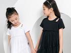 JOJO童裝加盟 引領不一樣的兒童時尚生活體驗