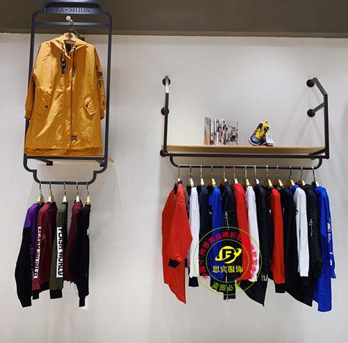 做品牌童装尾货如何找到靠谱的批发货源?
