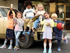 用匠心铸造品质,为全球儿童健康成长助力――班队长童鞋加盟