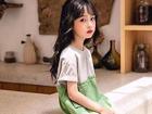 廣州萌寶寶服飾 打造品牌童裝折扣行業航空母艦