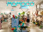 北欧设计师儿童生活品牌――玛米玛卡品牌加盟