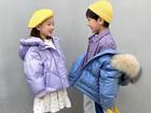 宾果童话童装品牌 2020年重点招优质加盟商中