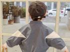 品牌童装加盟为什么这么受欢迎?品牌童装店的优势如何体现?