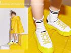 美式輕奢時尚童鞋品牌超人警長誠邀加盟