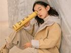 韩米娜童装品牌诚邀加盟,期待携手合作共赢