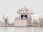 網紅童裝店PureShare蓬紗館,全國開放加盟